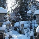 il-giardino-di-roberta_14
