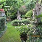 il-giardino-di-roberta_2