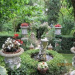 il-giardino-di-roberta_4