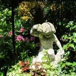 il-giardino-di-roberta_6