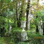 il-giardino-di-roberta_9