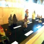 GARDEN MUSEUM 7 nani