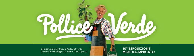 Pollice Verde 2014