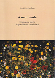 a mani nude il libro
